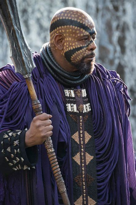forest whitaker marvel black panther character zuri forest whitaker marvel