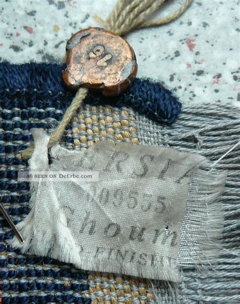teppiche mit siegel seidenteppich t 252 rkei 228 lter mit siegel gemarkt