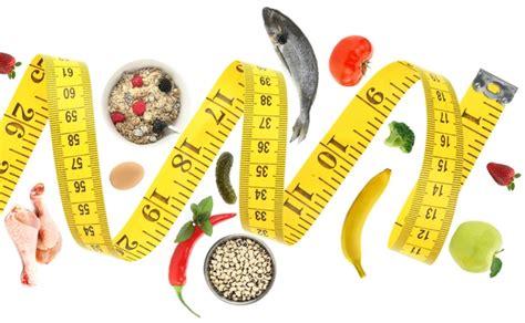 regime alimentare in liposuccion et r 233 gime alimentaire guide chirurgie
