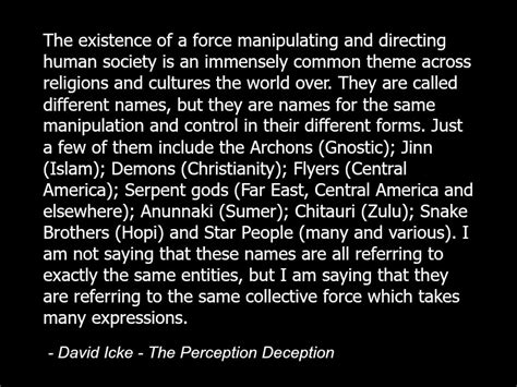 world order the reptilian plan to divide and conquer the human race books david icke quotes entity