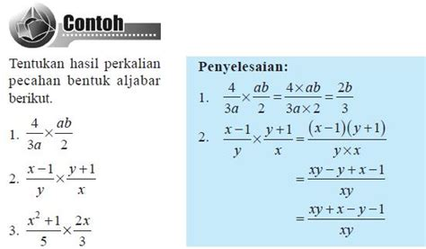 Aljabar Linear Dilengkapi Dengan Program Matlab aljabar matematika