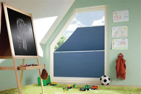 vorhang dachfenster kinderzimmer speyeder net - Verdunkelung Kinderzimmer