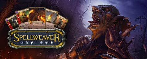 Mmobomb Giveaway - spellweaver wrath of shamans dlc giveaway mmobomb com