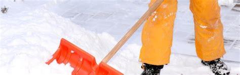 was darf in nebenkostenabrechnung abgerechnet werden winterdienst in den nebenkosten was darf der vermieter