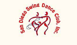 project swing san diego west coast swing san diego about wcs in san diego