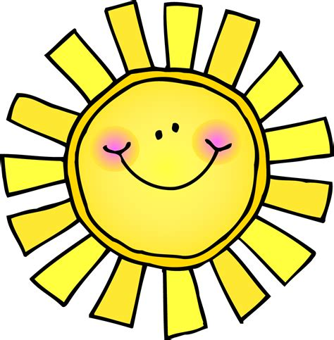 sun drawing free download clip art free clip art on