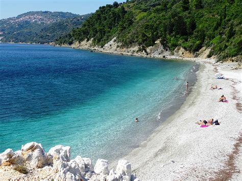 on the beach 5 must see beaches on skopelos guest bloggers the