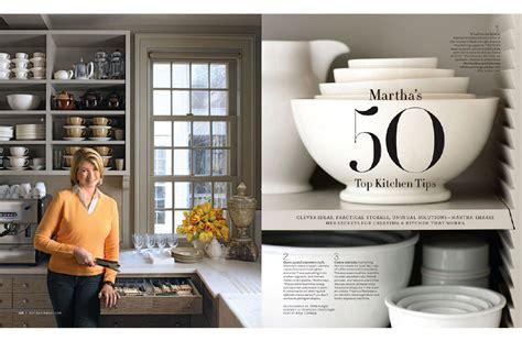 House Design With Kitchen Martha S Kitchen Erin Jang Portfolio