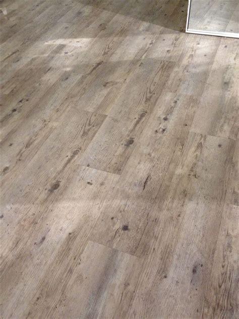 cement floors     weathered wood acid