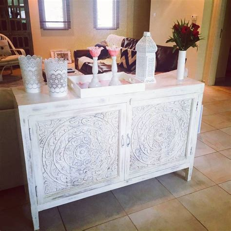 1000 images about shabby chic wood metal furniture on