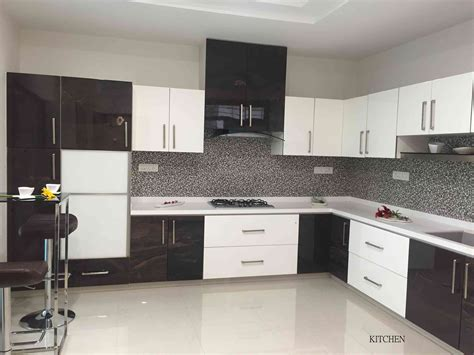 kitchen furniture india modular kitchen furniture india modular kitchen cabinets