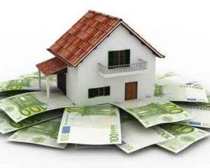 nuova tassa sulla casa ance denuncia nuova tassa sulla casa identica all imu 2012