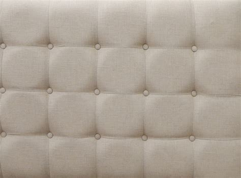 sofa texture sofa texture seamless baci living room