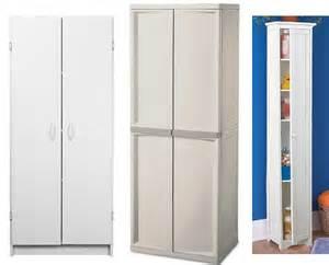 tall narrow kitchen cabinet tall narrow cabinets thatsthestuff net