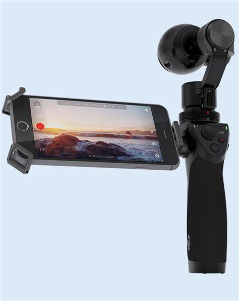 Batrai Dji Osmo Original 100 Battery Dji Osmo Murah dji osmo handheld fully stabilized 4k 12mp ca home shopping