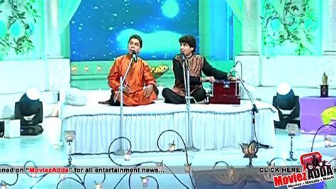 wah wah kya baat hai day special wah wah kya baat hai eid special episode