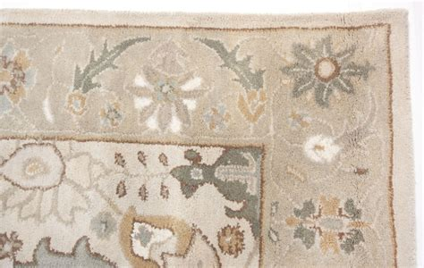 9 by 12 rugs 15 best ideas of 9 215 12 wool area rugs