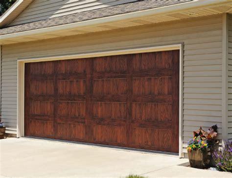 Garage Door Repair Melbourne Fl Garage Doors Repairs Omega Doors Ocala Melbourne Fl