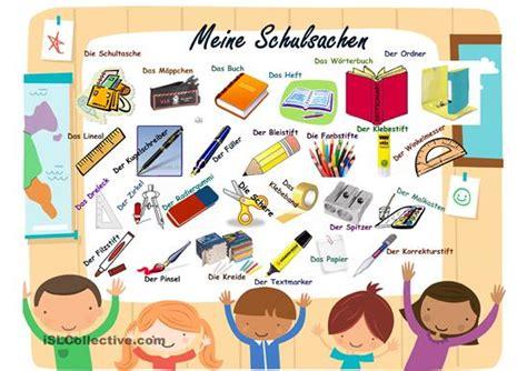 tisch rodzajnik korepetycje online język niemiecki