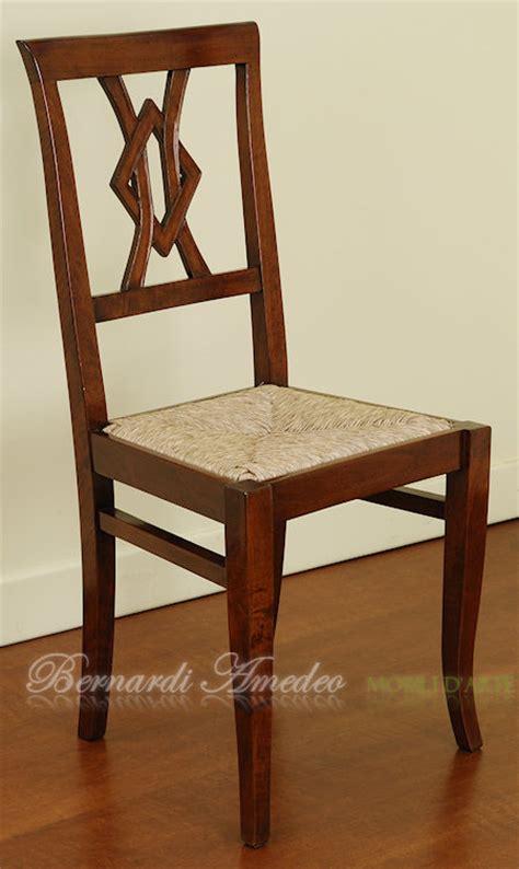 sedie in noce sedie in noce 9 sedie poltroncine divanetti