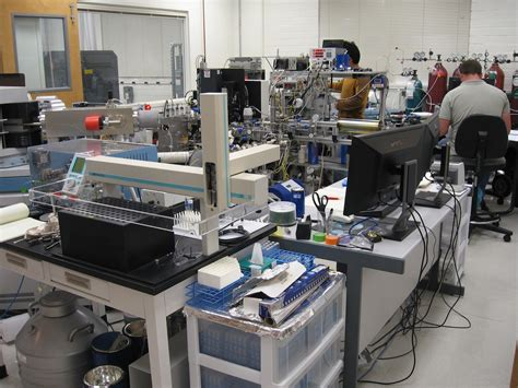 Design And Manufacturing Laboratory Ucla | laboratories and facilities ucla planets