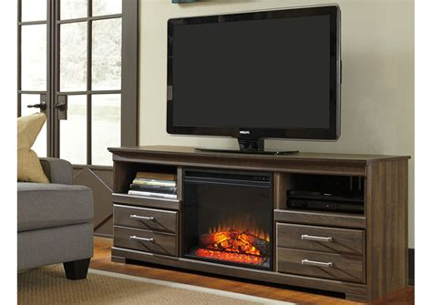 cabinet for fireplace insert ivan smith frantin large tv stand w led fireplace insert