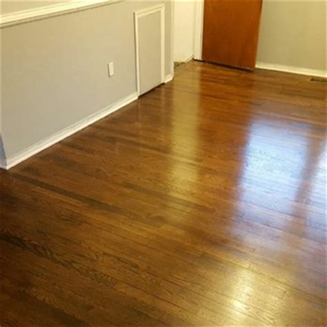 Flooring Silver Md by Db Genesis Hardwood Flooring 96 Photos 70 Reviews