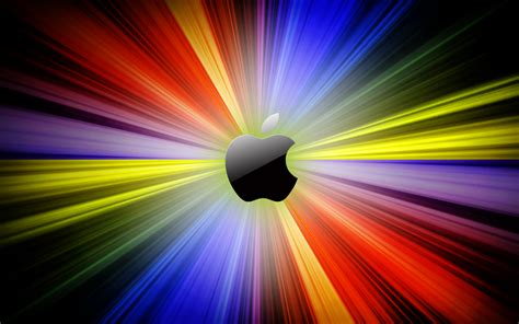 imagenes hd apple apple color fond ecran hd