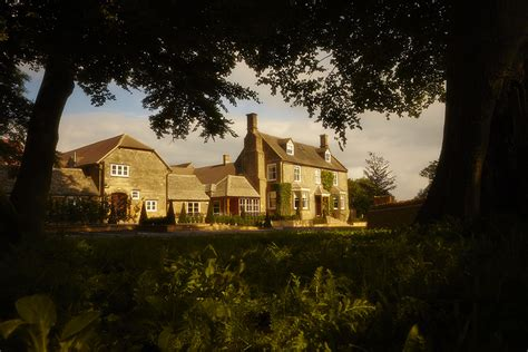 dormy house interiors dormy house hotel the cotswolds hospitality interiors magazine