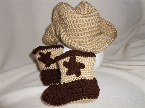 free crochet pattern hat pinterest pin baby crochet cowboy hat pattern free on pinterest