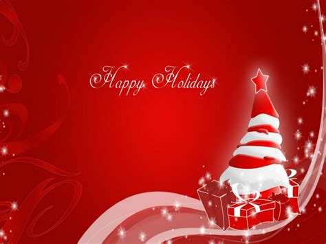 christmas holiday christmas holidays 19 free wallpaper
