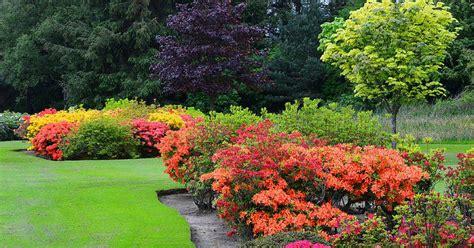imagenes jardines grandes jardines grandes facilisimo com