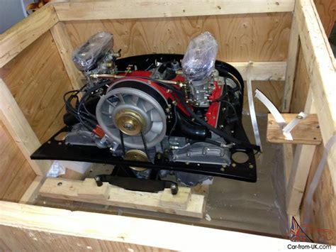 porsche 914 engine bay porsche 914