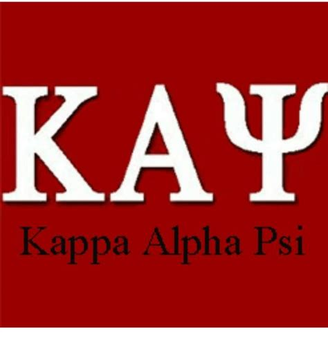 25 best memes about kappa alpha psi kappa alpha psi memes
