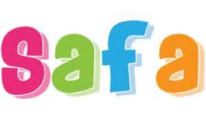 safa logo name logo generator i love love heart
