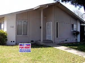 homes for rent modesto houses for rent in modesto
