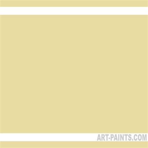 beige mat acrylic paints m016 beige paint beige color holbein mat paint e8dca2