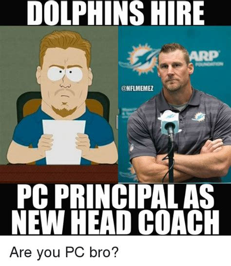 Pc Meme - 25 best memes about pc principal pc principal memes