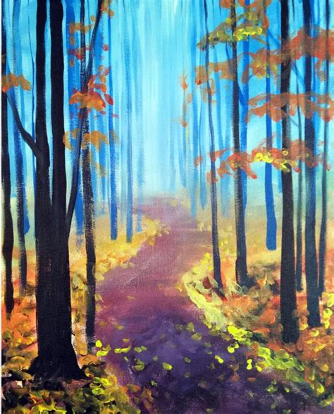 23 Best Paint Nite Easy Paintings To Do Images On Pinterest Painting Art Canvas Paintings Painting Pictures