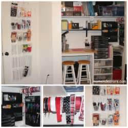 Room Organization Pin By Aimee Vesper On Storage And Organization