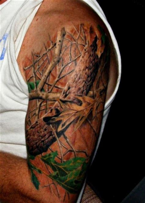 camo tattoo artist 336 best l l s tats i like images on pinterest ink