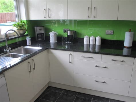 Granite Worktops Prices Granite Worktop Store Low Prices In Granite And Quartz