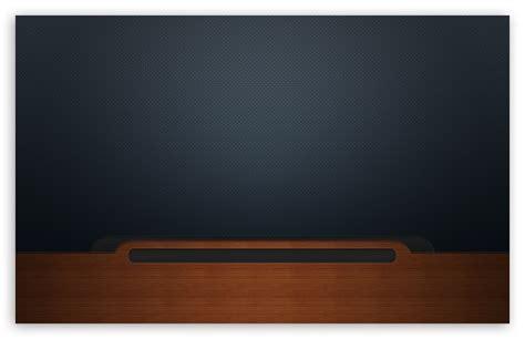 classic desktop 4k hd desktop wallpaper for 4k ultra hd tv
