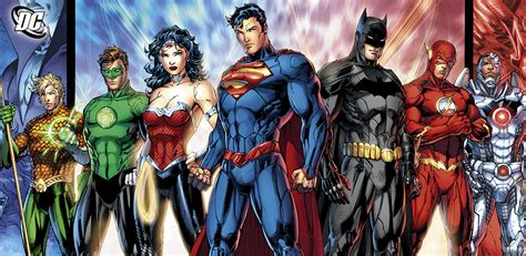 Justice League Of America Jla Superheroes Dc Comics Z0407 Iphone 5 5 just call it justice league the nerds uncanny