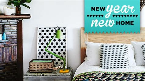 new year home design new year new home interior design