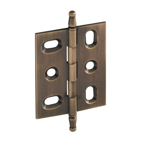 Antique Cabinet Hinges by Hafele Cabinet And Door Hardware 354 17 100 Cabinet