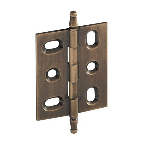 antique brass cabinet hinges hafele cabinet and door hardware 354 17 100 cabinet