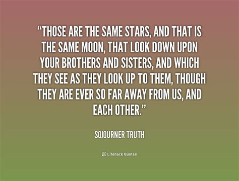 sojourner quotes by sojourner quotes quotesgram