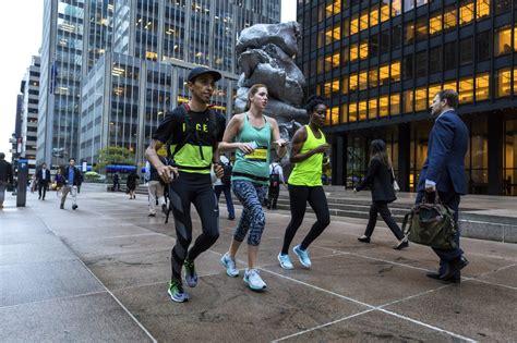 Run Run nike run club uber17 run karla run run karla run