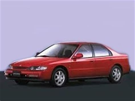 honda accord 1996 wheel tire sizes pcd offset and